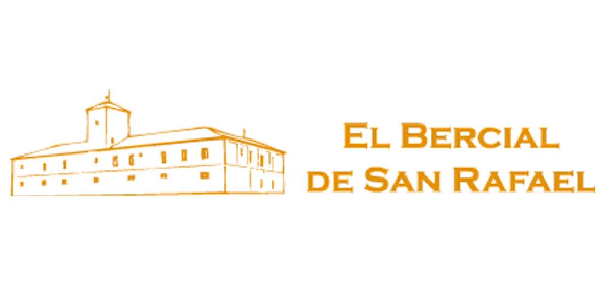 Mercadillo Solidario San Juan de Dios 7