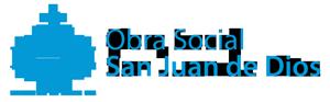 Obra Social de San Juan de Dios